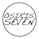 Osiris 7 Profile Image