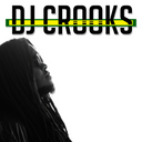 DJ Crooks Profile Image