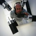 DJCspookydook70 Profile Image