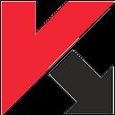 keykasperskyhcm Profile Image
