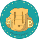 pfadfinderbooking Profile Image