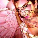 NilakshYParinA Profile Image