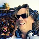 Sean Hendrix Profile Image