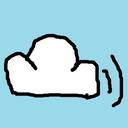Qwertyu Poiu Profile Image