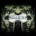 SELECTA MAHESH Profile Image