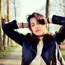 Kristina Abromaviciute Profile Image