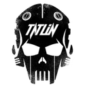 tatlin Profile Image
