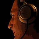 Siepa Profile Image