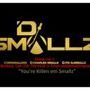 Dj Smallz Profile Image