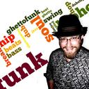 Morris Chestnut Profile Image