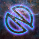 naqevius Profile Image
