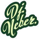 DJ NEBER Profile Image