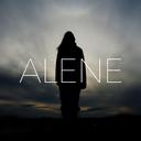 ALENE Profile Image