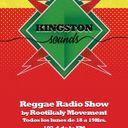 Kingston Sounds Profile Image