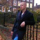 Brett Newmark Profile Image