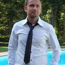 Jerome Jauffret Profile Image