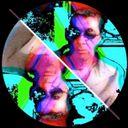Felix Prince Dj Profile Image