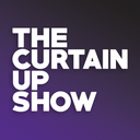 The Curtain Up Show Profile Image