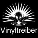 Vinyltreiber Djteam Profile Image