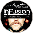 TheInfusionProject Profile Image