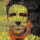 Francep Profile Image
