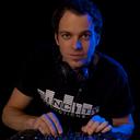 DJPLH Profile Image