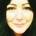 Cheryl Clancy Profile Image