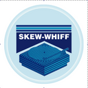 Skew-whiff MD Profile Image