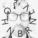 John Brnlv Profile Image