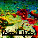 polemik_viktor Profile Image