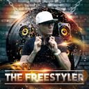 THE FREESTYLER OFFICIAL Profile Image