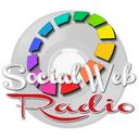 socialwebradio