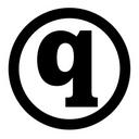 quintstudio Profile Image