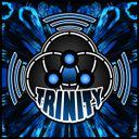 TRINITY Profile Image