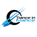 Trance In France Profile Image