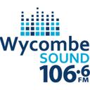 Wycombe Sound Profile Image