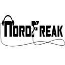 NordFreak Profile Image