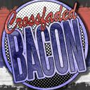 crossfadedbacon Profile Image