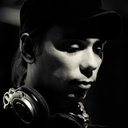 Rick Engel (dj Rick Angel) Profile Image