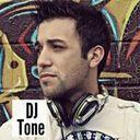 DJ TONE Profile Image