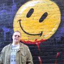 DJ_BillyDanielBunter Profile Image