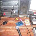 radio_mix_kassette Profile Image