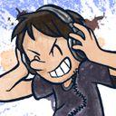 DJ Bourg Profile Image
