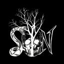 Sinetyv Profile Image