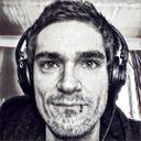 Martin Schattenberg Profile Image