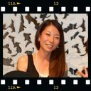 Rie Kitajima Profile Image