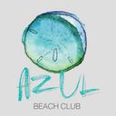 Azulbeachclub Profile Image