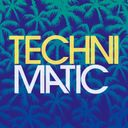 Technimatic Profile Image