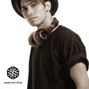 Ryusuke Muto Official