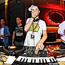 Roc Hound / Sel-Act Profile Image